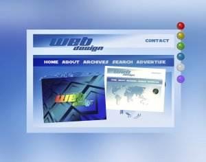 ganz einfach selber eine eigene homepage erstellen 300x236 - Ganz einfach selber eine eigene Homepage erstellen