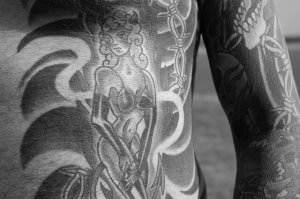 tattoo-sprueche-liebe-und-familie Tattoo Sprüche über Liebe tattoo-sprueche-liebe-und-familie-300x199 tattoo sprüche über liebe tattoo sprueche liebe und familie